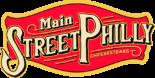 Main Street Philly